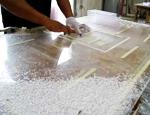 Acrylic Plastic Welding
